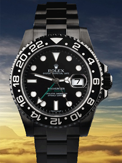 rolex-replica-pro-hunter
